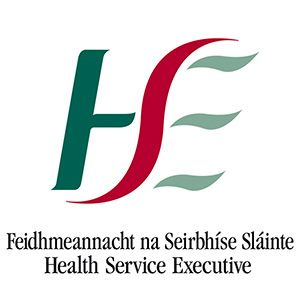 HSE Nationwide Programme