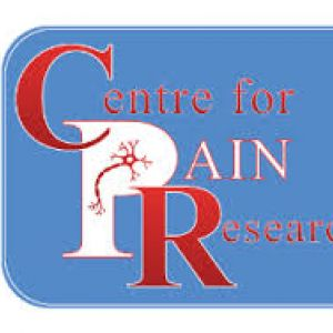 NUIG Centre Pain Research seeking people with chronic pain for study
